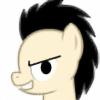 BloodyJohnLOLZ's avatar