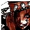 BlOoDyKiLleR's avatar