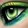 bloodykisses18's avatar