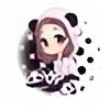 Bloodyknife24's avatar