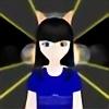 BloodyKylie's avatar