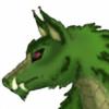 BloodyLightOnDarkSky's avatar