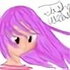 bloodyluna18's avatar
