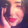 BloodyM7's avatar