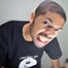 BloodyMallory's avatar