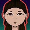 bloodymoon017mh's avatar