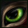 BloodyMoonLady's avatar