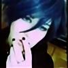 BloodyMoonShadow's avatar