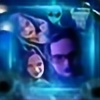 bloodynessy666maggot's avatar