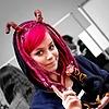 BloodyNyan's avatar