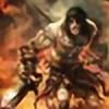 BloodyNyne's avatar