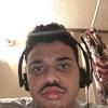 bloodypanter123's avatar