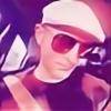 BloodyPiklz's avatar
