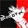 BloodyPlace's avatar