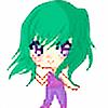 bloodyRED1's avatar