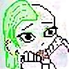 BloodyRedRidingHood's avatar