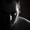 BloodyRegret17's avatar