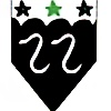Bloodyrose-13's avatar