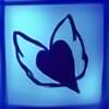 BloodyRose20's avatar