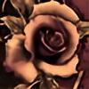 bloodyrose243's avatar