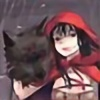 bloodyrose27's avatar