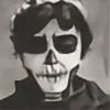 bloodyrosemaggot's avatar