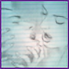 bloodyroses75's avatar