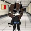 bloodyrosethekilla's avatar