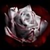 bloodyrosevampire98's avatar