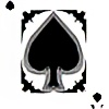 BloodyRoseVine's avatar