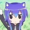 BloodyRoseXX's avatar