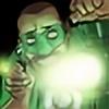 BloodySamoan's avatar