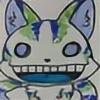 BloodySanctuary's avatar