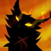 BloodyShadow582827's avatar