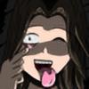 BloodySickk's avatar