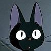 BloodysociopathKat's avatar