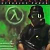 BloodySoldier007's avatar