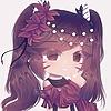 BloodySpider52's avatar