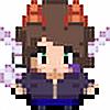 BloodySweetAngel's avatar