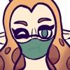 BloodySylphy's avatar