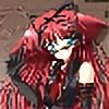 BloodyTearsOfLove's avatar