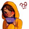 BloodyTeddysArt's avatar