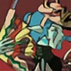 BloodyTiara's avatar