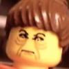 BloodyVagina's avatar
