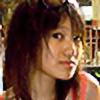 BloodyVelca's avatar