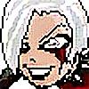 Bloodywedd's avatar