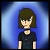 bloodywings1's avatar