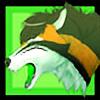 BloodyWolf17's avatar