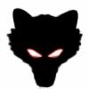 Bloodywolf24's avatar