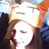 BloodyWolf249's avatar